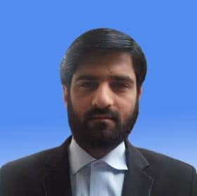 Profile image of ashfaq86