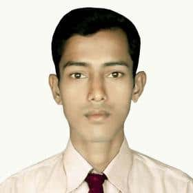 Profile image of Nirjan16dag