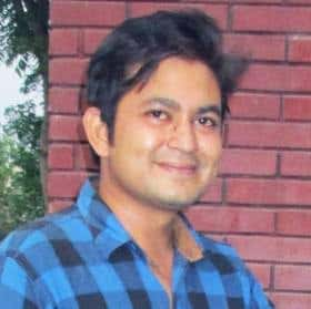 Profile image of mahfuz80