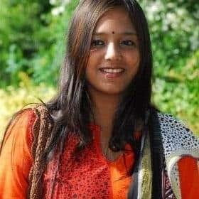 sumaiyaminnat - Bangladesh