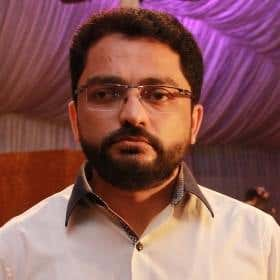 Profile image of jmohib