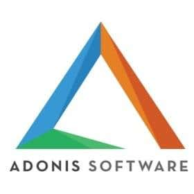 Profile image of adonissoft