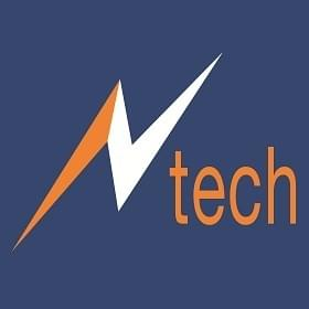 Profile image of NTechcorporate