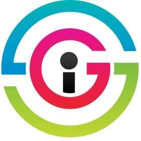 iglobalvn - Vietnam