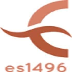 Profile image of es1496