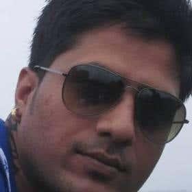 hiteshkanwar - India