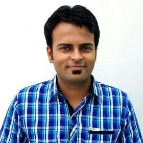 saurs0506 - India