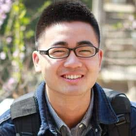 needman - China