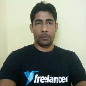 GMWinfotech - India