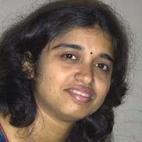 Profile image of salkadepriti