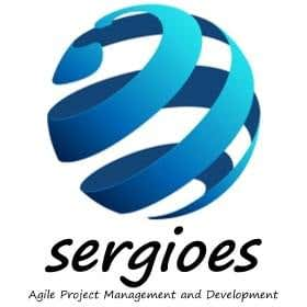 Profile image of sergioes