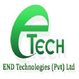 Profile image of endtechnologies