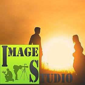Profile image of imagestudio