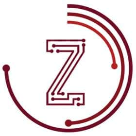 Profile image of zonexcs