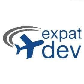 expatdev - Cambodia
