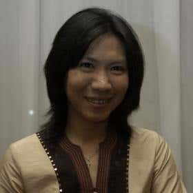 Profile image of lidaong
