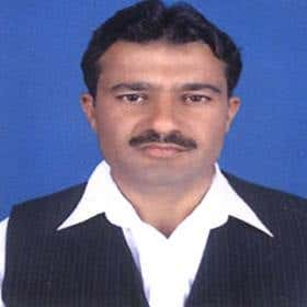 Profile image of tehseen11