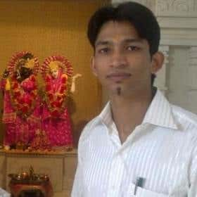 Profile image of sandeepkumar76