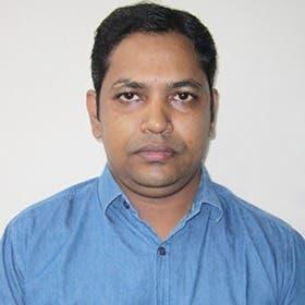 syfuzzaman - Bangladesh