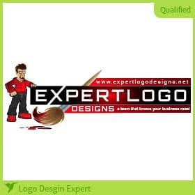 Photo de profil de expertlogodesign