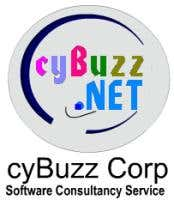 Profile image of cybuzzsoftwares