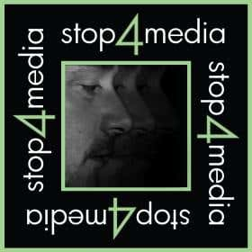 Profile image of stop4media
