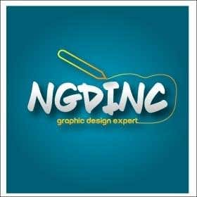 Profile image of ngdinc