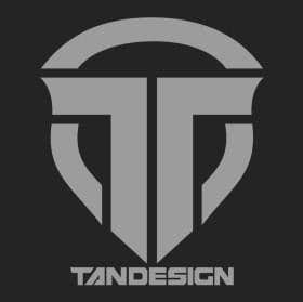 Profile image of Tandesign