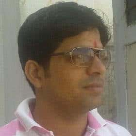 Profile image of RohitGora