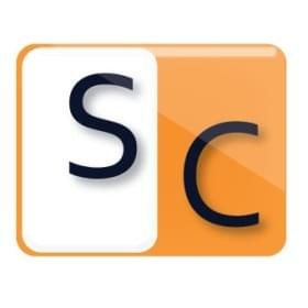 Profile image of syscrunch