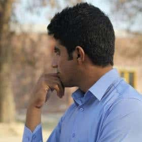 Profile image of yasirijaz
