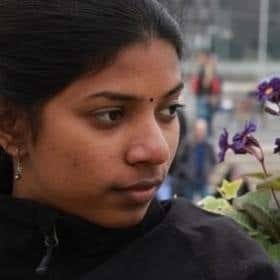 Profile image of amala2009