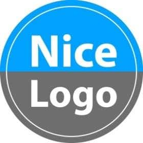 Profile image of nicelogo
