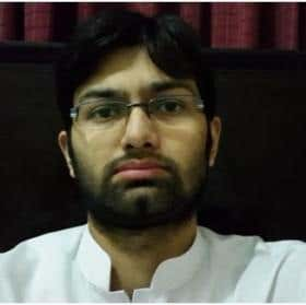 Profile image of shehzadwork
