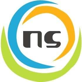Profile image of notosolutions
