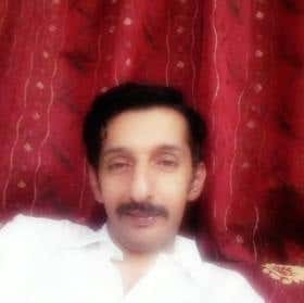 Profile image of adeelqureshi5