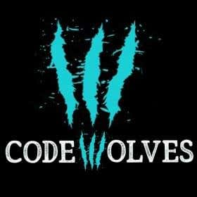 CodeWolves - United States