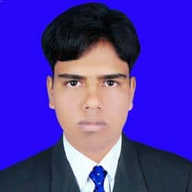 Profile image of masud0012