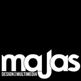 Profile image of majasdigital