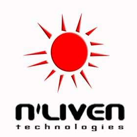 Profile image of nlivenvw