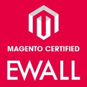 Profile image of EWall Solutions Pvt Ltd