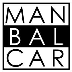 Profile image of manbalcar