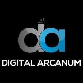 Profile image of DigitalArcanum