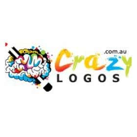 Profile image of crazylogosau