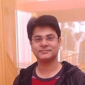 ambalaonline1 - India