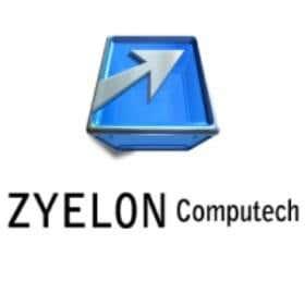 zyelon computech certified mageto developer magento 2