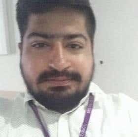 Profile image of amankaushal90