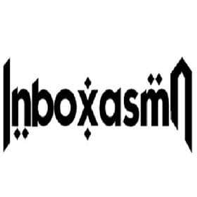 Profile image of inboxasma