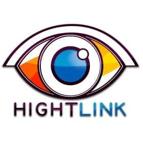 Profile image of hightlink