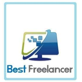 Profile image of bestfreelancer52